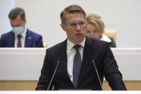 В Москве зафиксировали 2 430 новых случаев коронавируса