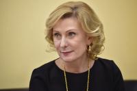 В России появятся три вида дистанционной работы