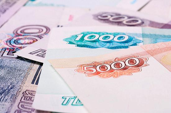 В России расширили программу льготного кредитования предприятий ОПК