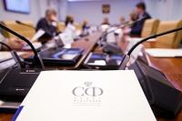 В СЕ прокомментировали предложение Совфеда о регулировании интернет-компаний