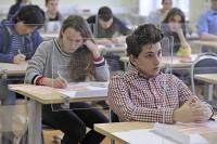 В школах усилят контроль за сдачей ЕГЭ