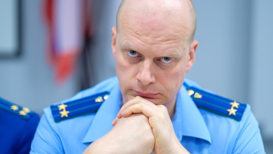 Заявления о Холокосте прокуратуру просит проверить главный раввин Петербурга