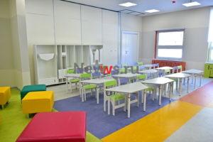 Детский сад на 190 мест появится на Родниковой улице