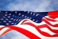 Байден готов к переговорам с Ираном, заявил помощник президента США