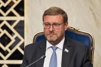 Бальбек прокомментировал заявление Киева о Минских соглашениях