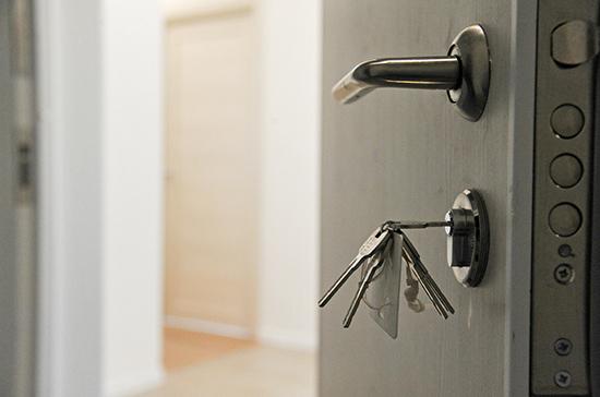 ЦБ выступает за постепенное сворачивание льготной ипотеки