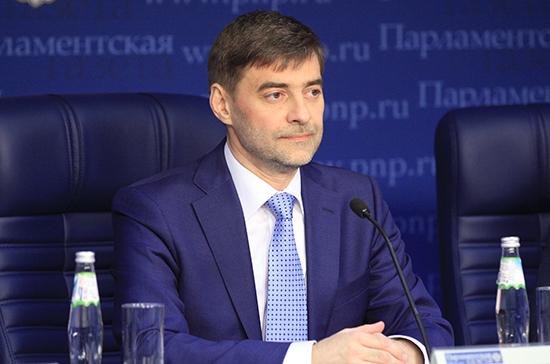 Депутат предупредил о возможных последствиях полетов НАТО над Крымом