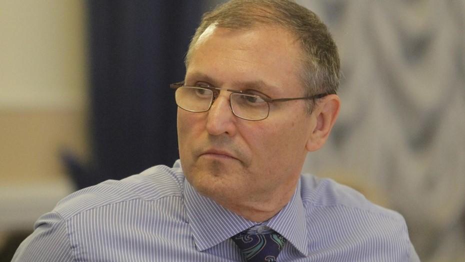 Евгений Елин возглавит космическое направление авиахолдинга S7 Group