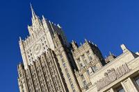 Хинштейн: функция для борьбы с фейками в TikTok вписывается в идеологию принятого в РФ закона