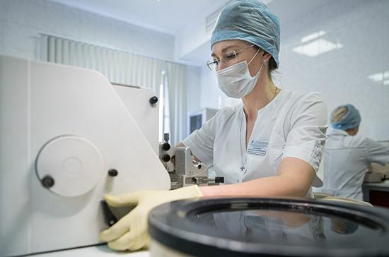 Эпидемиолог: слепота после COVID-19 является единичным случаем