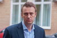 Эстония призвала Евросоюз разработать политику санкций в отношении России