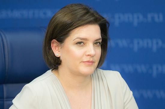 Костенко: норма о гарантированном доходе должников не позволит забрать половину пенсии
