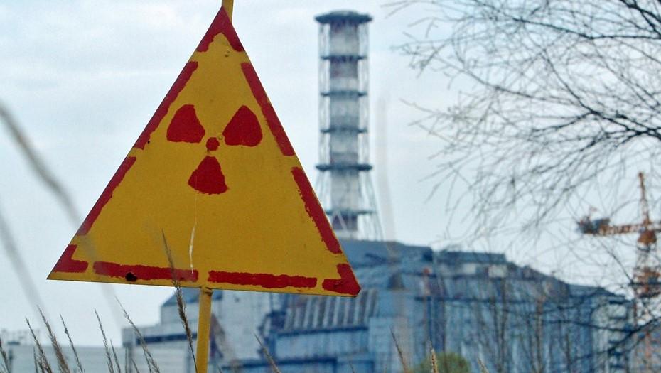 Ликвидатор чернобыльской аварии из Петербурга отстоял право на две пенсии