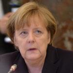 Меркель: мутации COVID-19 могут потребовать вакцинации на протяжении многих лет