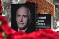 Народную артистку РСФСР Лядову перевели в реанимацию
