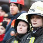О конкурсе на субсидии для НКО спасателей объявят за 10 дней