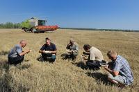 Организацию сельхозкооперативов хотят упростить