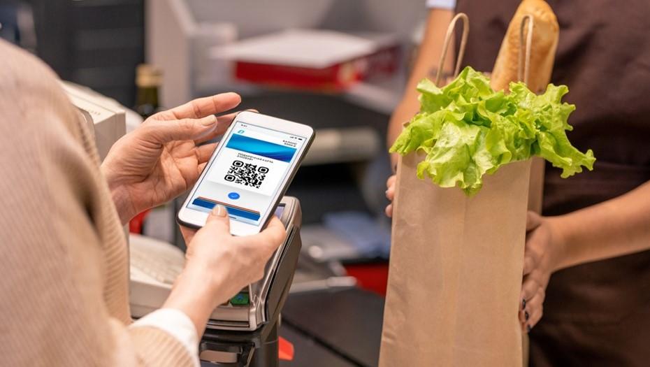 Подарок без прописки: электронные сертификаты как новый тренд