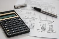 Предоставление налогового вычета предложили упростить