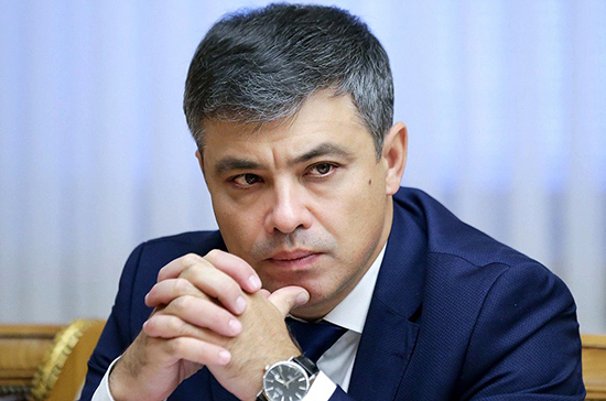 При модернизации первичного звена здравоохранения учтут мнения жителей, заявил Морозов
