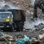 Псковский мусорный оператор задолжал подрядчикам более 200 млн рублей
