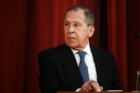 Россия назвала условие нормализации отношений с ЕС