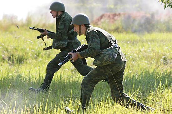 Россия планирует подписать соглашение о военном сотрудничестве с Саудовской Аравией