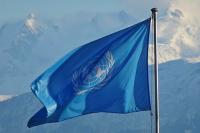 Сенаторы и парламентарии Организации исламского сотрудничества проведут международную онлайн-конференцию