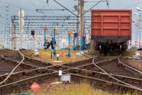 СМИ: в России запретят перегрузку опасных веществ вне портов