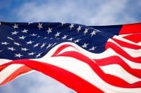 США замораживают передислокацию войск из Германии