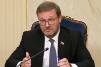 Украина и Польша призвали Байдена остановить «Северный поток — 2»