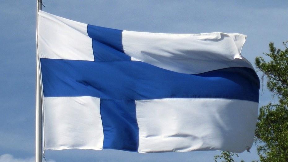 В Финляндии назвали условие открытия границы для российских туристов