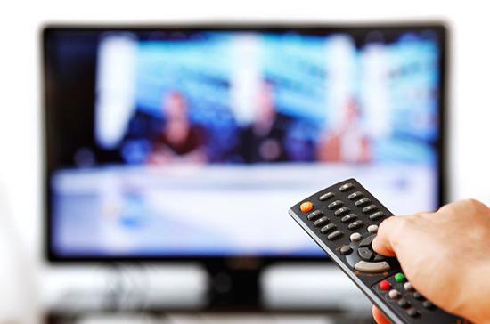 В КНР предположили реальную причину запрета китайского телеканала в Великобритании