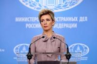 В России могут ввести уголовное наказание за вовлечение подростков в незаконные акции