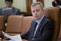 В России появятся центры повышения финансовой грамотности населения