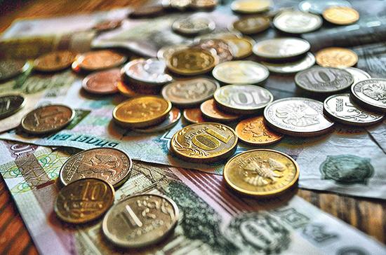 Возврат организациям страховых платежей предлагают упростить