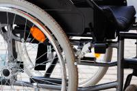 Выплаты к пенсии родителям детей-инвалидов предлагают повысить