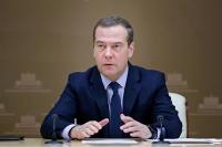 За неустойчивый Рунет предлагают ввести крупные штрафы