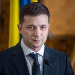 Зеленский подписал указ о программах под эгидой Комиссии Украина — НАТО