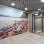 Семь новостроек по программе реновации передадут под заселение в марте