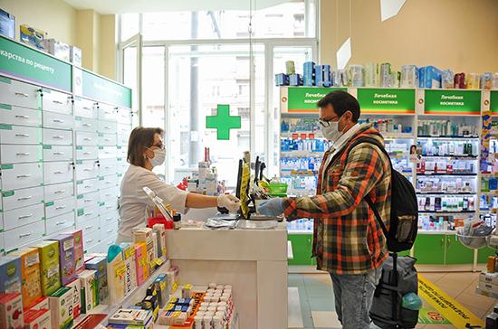 Аптекам разрешат изменять дозировку лекарств