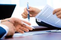 Банкам рекомендовали продлить реструктуризацию кредитов граждан и МСП до 1 июля
