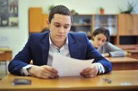 Дату проведения итогового сочинения в школах перенесли