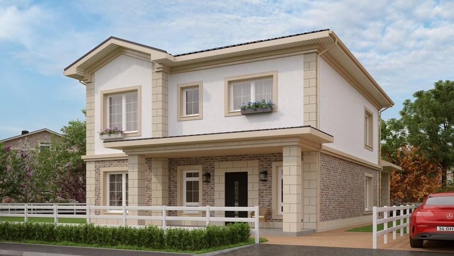 Деурбанизация как тренд: варианты домовладений с городской пропиской