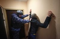 Для руководителей ФСБ предложили ввести ненормированный служебный день