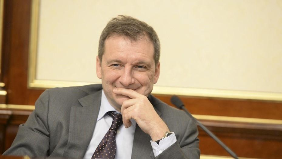 Доходы бюджета Ленобласти увеличили на 1,1 млрд рублей