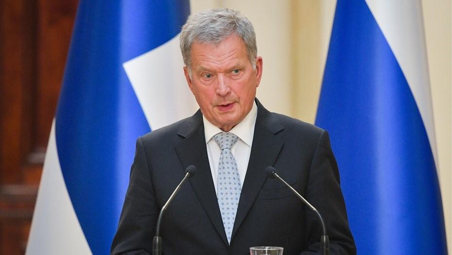 Финляндия продлит действие локдауна из-за высокой заболеваемости