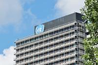 Генсек ООН предупредил об угрозе голода для миллионов людей