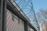 Главе Минюста предлагают разрешить свободный доступ в колонии и СИЗО