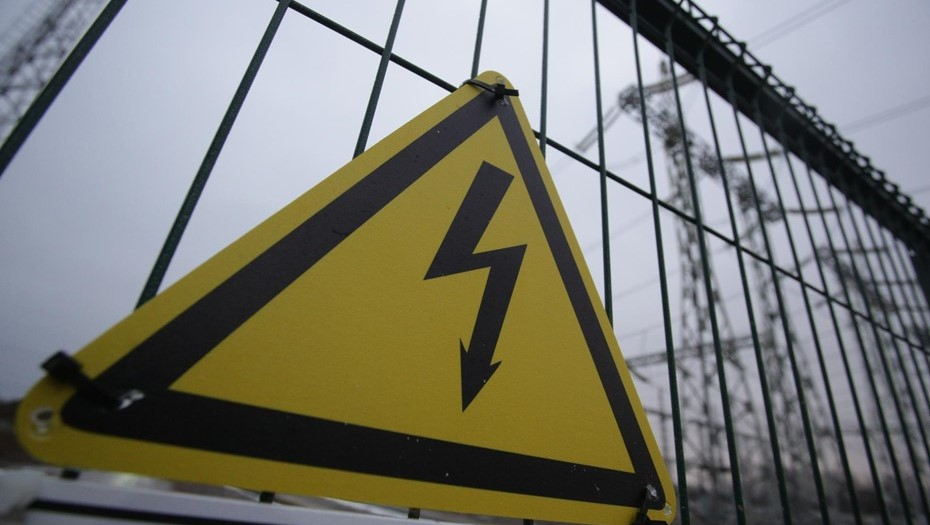 Главную энергоподстанцию Коми модернизируют за 102 млн рублей